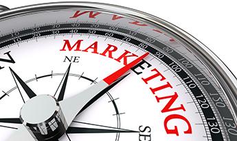 Что такое маркетинг?