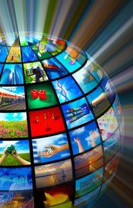 00012-social media marketing-slider