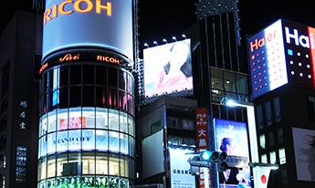 Имиджевая реклама, ч.1: цели и основные методы их достижения