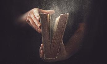 Книги по маркетингу, рекламе и продажам