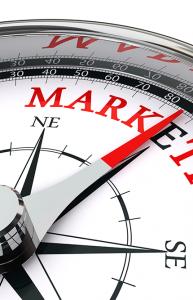 what-is-marketing-slider